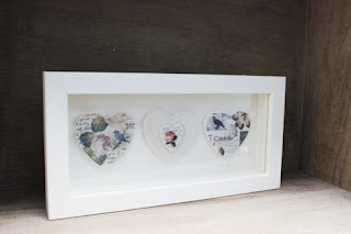 http://www.amanda-mercer.co.uk/home-sweet-home/bird-and-rose-three-heart-frame