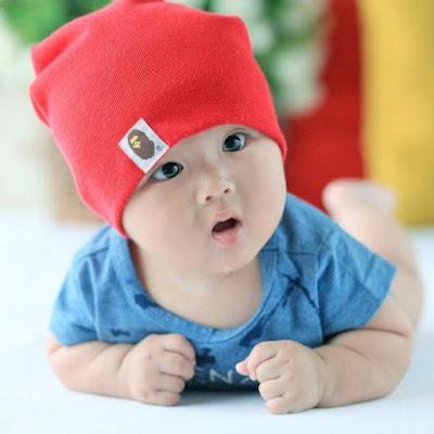 صور اجمل صور اطفال صغار 2019 صوري اطفال جميله 291-4-or-1384932705.