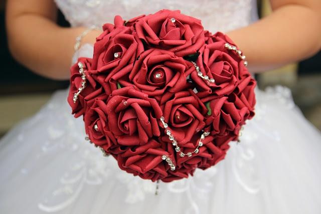 małżeństwo - ślub - rocznica ślubu - mariage - wedding - anniversary