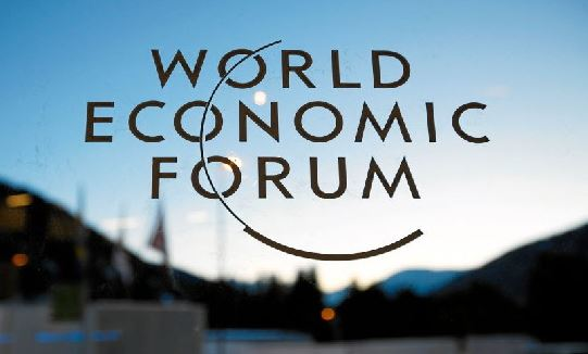 World Economic Forum: WEF Davos debut gives PM Modi a stage to push for more Indian influence