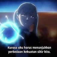 Black Clover Episode 07 Subtitle Indonesia