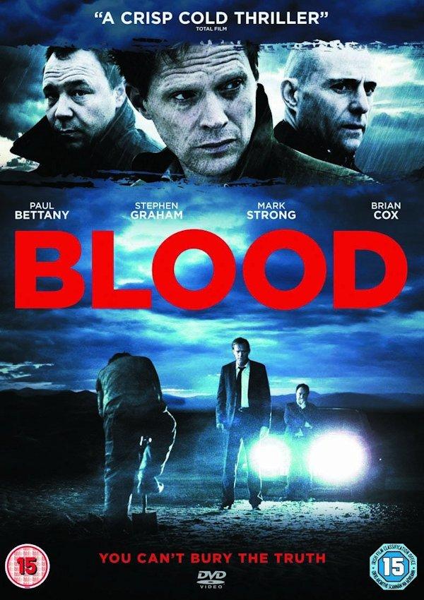 Bloodbath Film