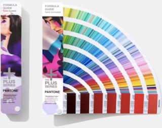 Inkjet Dijital Baskı'da Pantone Renkleri yakalamak mümkün mü ?
