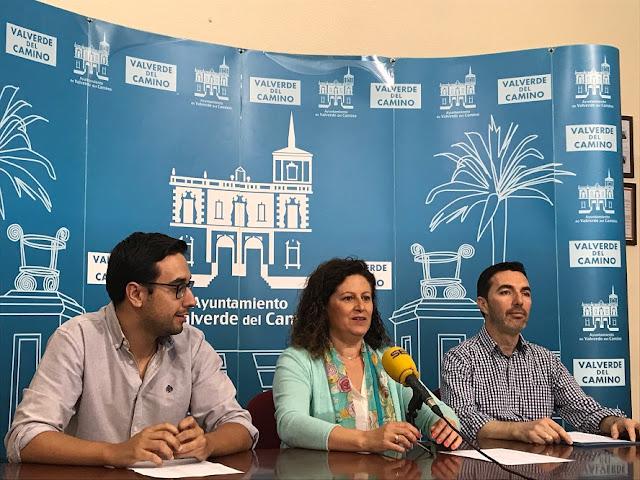 http://www.esvalverde.com/2018/06/audicion-final-escuela-municipal-musica.html