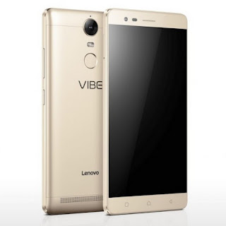 lenovo-vibe-k5-a7020a40-firmware