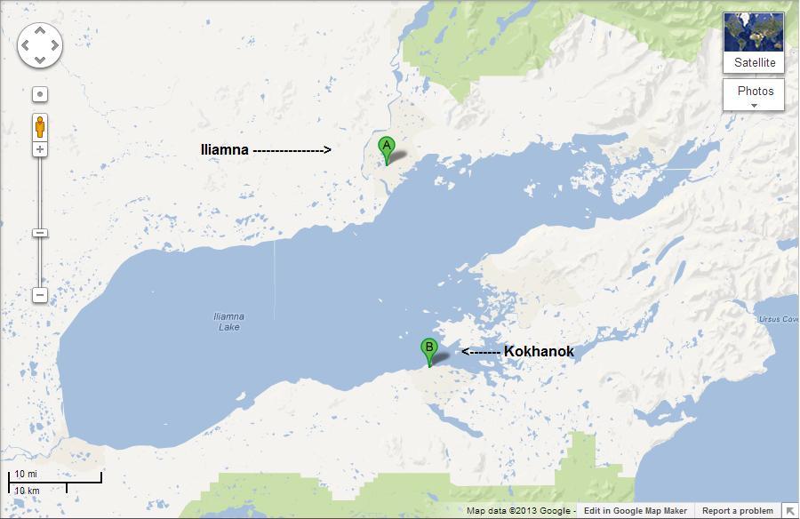 Kilcher Homestead Location Map – Home Exsplore on homestead florida zip code map, alaska state map, alaska borough map, kachemak bay map, homestead road map, aberdeen md map,