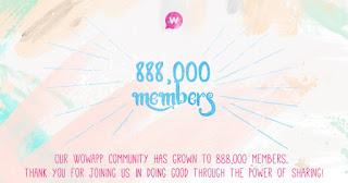 WoweApp Aplikasi Terbaru Jana Pendapatan