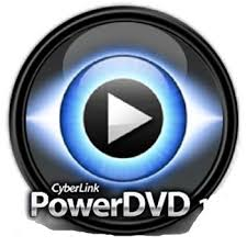Cyberlink PowerDVD Ultra v15.0.2003.58 Free Download