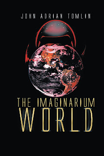 The Imaginarium World
