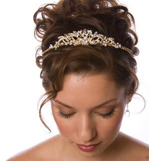 all hair styles bridal hair accessories