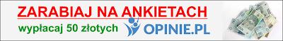 https://rejestracja.opinie.pl/zapros.htm?u=76249372