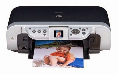 Images Canon PIXMA MP450 All-In-One Photo Printer.jpg