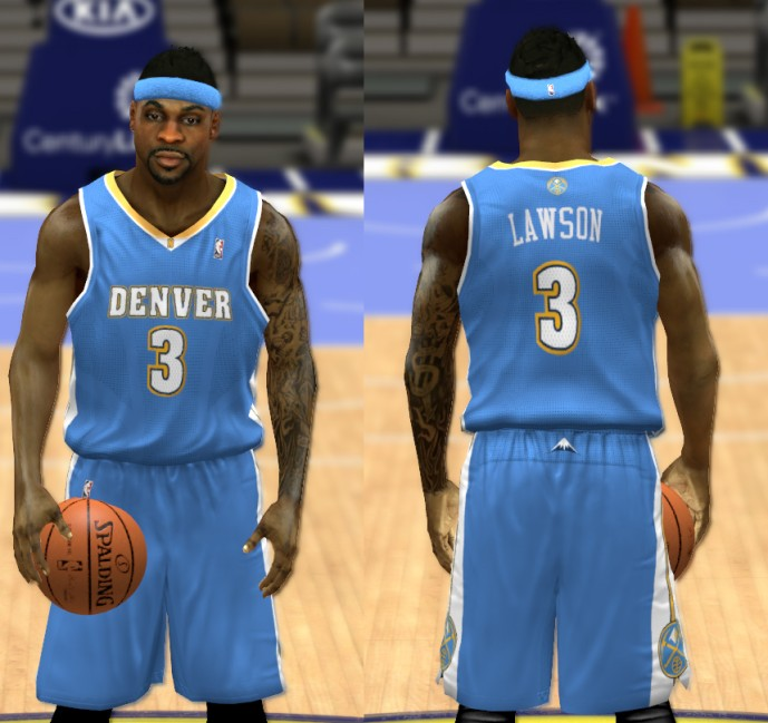 how to set a pick in nba 2k14