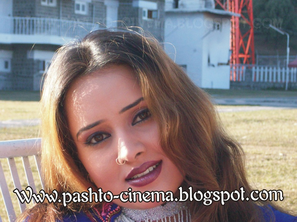 Nadia Gul Six: Pashto Cinema: Pashto Drama Dancer, Actress And Model