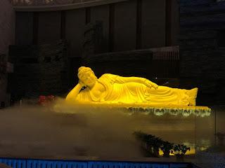 緣盡?還是緣起? (仁風) | 第三世多杰羌佛, 福慧行, 佛教, 修行, 快樂人生
