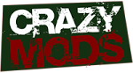 Farming Simulator 2019 Mods | FS 19 Mods | LS 19 Mods | Crazy Gamer Mods