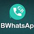 GBWhatsApp 6.0 2018 Apk Latest DowNLoaD