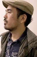 Miyaji Masayuki
