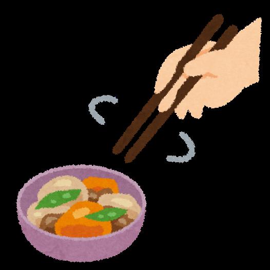 Kiraibashi10 mayoibashi