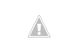 Juknis Pendataan Untuk Calon Peserta UN 2018/2019 SMP-SMA - Anen. Web. Id