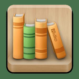 Aldiko Book Reader Premium 3.0.33 APK