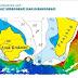 Pushidrosal Temukan Pendangkalan Dasar Laut dan Kawah Baru Gunung Anak Krakatau