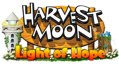 Harvest Moon: Light of Hope PC, Switch, dan PS4