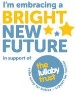 FSID Has Changed Their Name - The Lullaby Trust