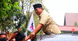 Konsep - Konsep Pembagian Kekuasaan di Negara Indonesia