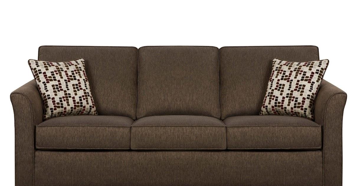 Buy sofas online sofa sleeper Buy loveseat online