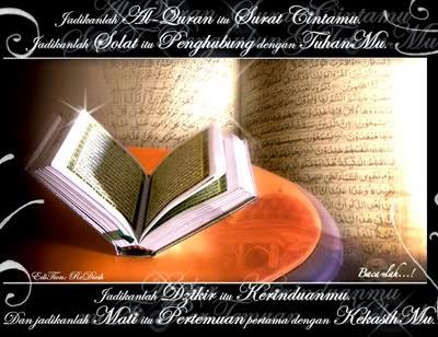 amalan ibu mengandung menurut islam alquran dan sunnah
