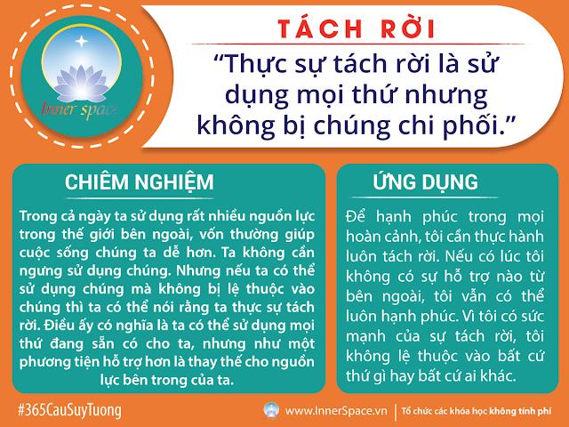 gia-tri-tach-roi-khong-bi-chi-phoi-luon-hanh-phuc