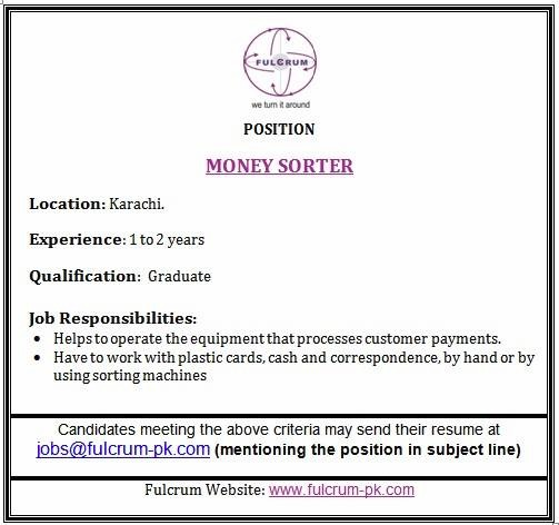 Latest jobs and vacancies for Cashier jobs hyderabad nimes