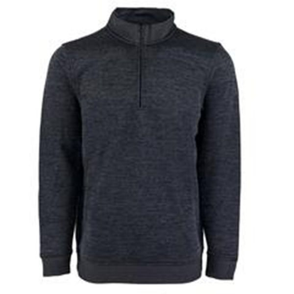 Live in Fleece Extra 35% off!