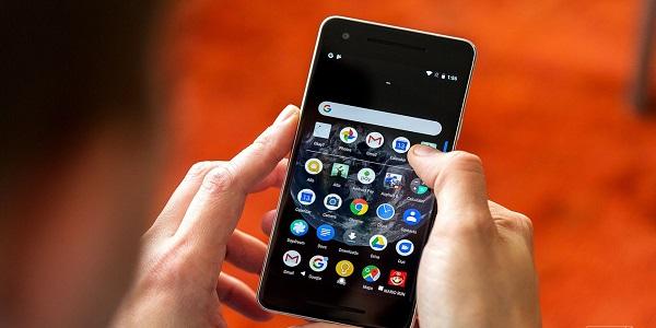 7 Aplikasi Penghasil Uang Gratis Di Android Terbaik 2018 Terbukti