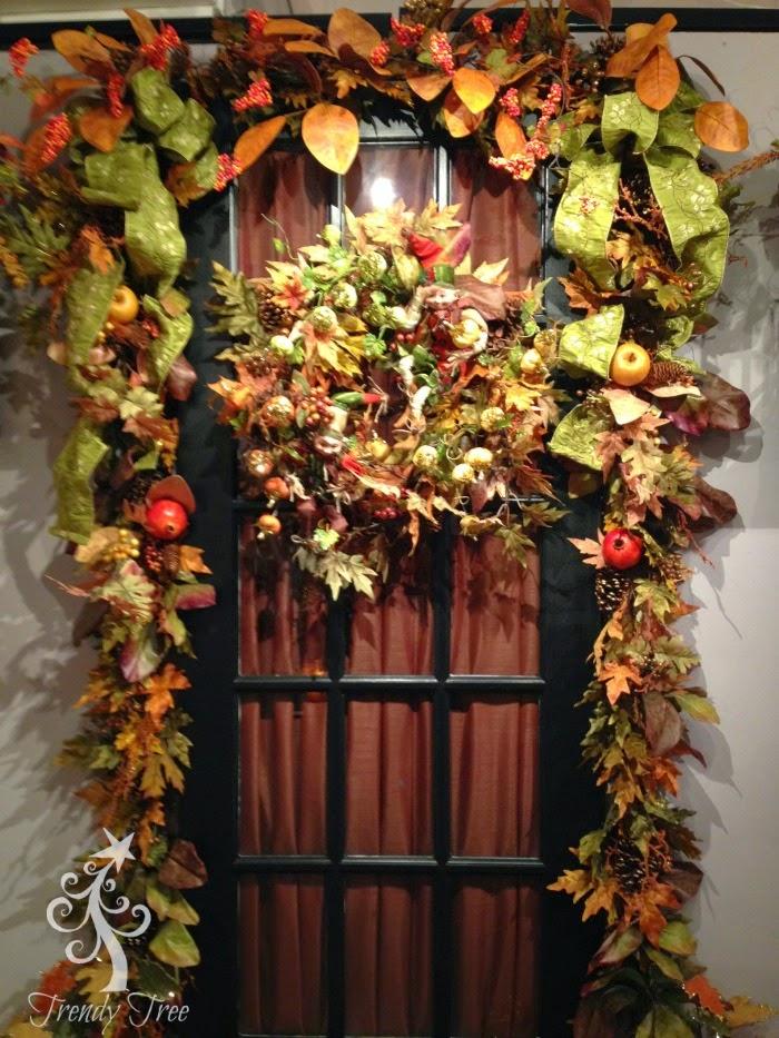 httpwwwtrendytreecomraz christmas and
