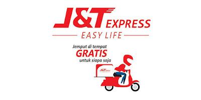 Rekrutment Karyawan Baru Untuk Posisi Agent Call Center Staff Di J&T Express