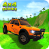 4x4 Offroad Jeep Drive Game Tips, Tricks & Cheat Code
