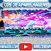CD MELODY 2018 VOL:11 SITE MELODYBRAZIL.COM - DJ JOELSON VIRTUOSO
