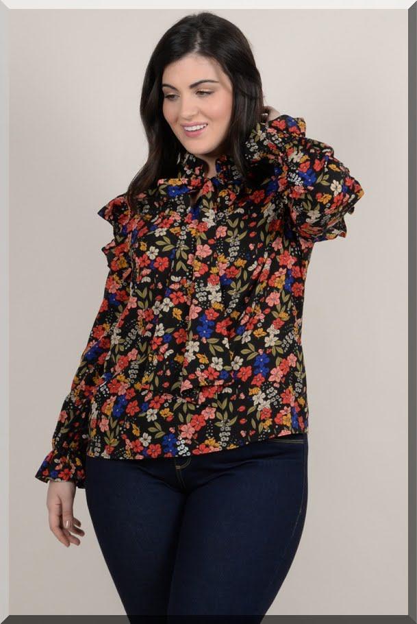 blouse-fleurs-grandes-tailles-molly-bracken