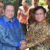 Karena Cuitan SBY Ini, Tim Prabowo-Sandi di Nilai Tidak Harmonis
