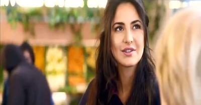 Screen Shoot of Tiger Zinda Hai Full Hindi Movie salman khan Free Watch Online