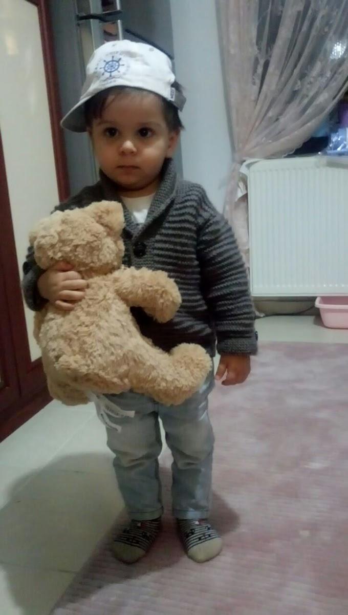 Bebek İsmi Arayanlara Yeni Adres / Bebelereisim.com