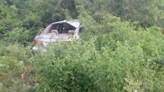 Actor Nandamuri Harikrishna Dies in Road Accident Photos