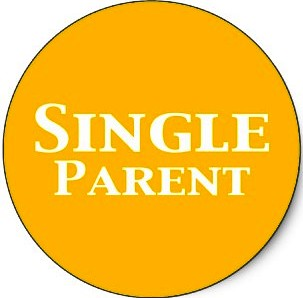 single parents dating problems relationship
