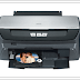 Epson Stylus Photo R270 Atualizar Impressora Driver
