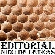 Editorial Nido de letras