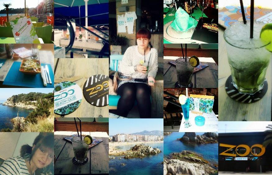 http://sussysmediterraneantreasures.blogspot.de/2014/04/von-cocktails-sommermomenten-und.html