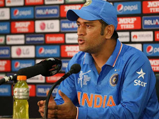 dhoni-gets-relief-from-supreme-court