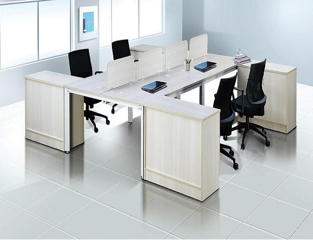best buy discount modern office furniture in Sri Lanka for sale